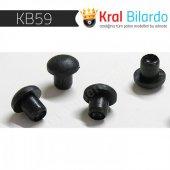 Kb59 Dip Mantar Lastiği (20li Paket)