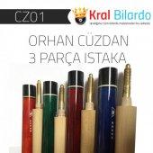KB04 Orhan Çüzdan 3 Parça-2
