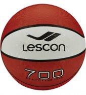 Lescon La 2525 Basketbol Topu Ücretsiz Kargo