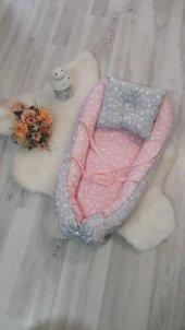 Baby Nest Bebe Yuvası Nest 001