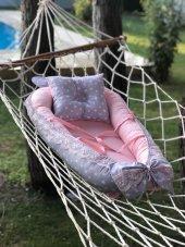 Baby Nest Bebe Yuvası Nest 002