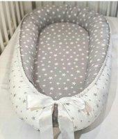 Baby Nest Bebe Yuvası - Nest 007