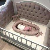Baby Nest Bebe Yuvası Nest 008