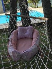 Baby Nest Bebe Yuvası Nest 010