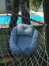 Baby Nest Bebe Yuvası - Nest 011
