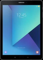 Samsung Galaxy Tab S3 Tablet 9.7