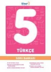 5. SINIF TÜRKÇE BİLTEST SORU BANKASI