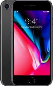 Apple iPhone 8 64GB Uzay Gri (Siyah) (Apple Türkiye Garantili)