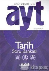 Isabet Ayt Felsefe Soru Bankası
