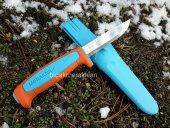 Morakniv Basic 546 Limited Edition İsveç Bıçak