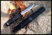 Morakniv 510 İsveç Bıçak