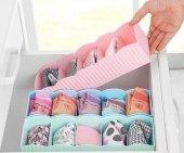 Sunplast 4160 Çorap Düzenleyici