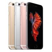 APPLE İPHONE 6S 32 GB SİLVER CEP TELEFONU-2