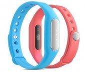 Elba M04h Akıllı Bileklik (Smart Bracelet)...