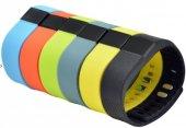 Elba Tw64 Akıllı Bileklik (Smart Bracelet)...