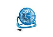 Everest Efn 488 Plastik Mavi Usb Fan