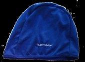 Dunlop Yetişkin Lycra Bone Koyu Mavi
