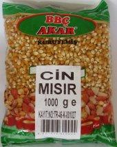 Popcorn Cin Mısır 1 Kg