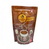 Kervansaray 7 Karışımlı Kahve (Damla Sakızlı) 500 Gr