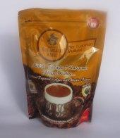 Kervansaray 7 Karışımlı Kahve (Kakuleli) 500 Gr
