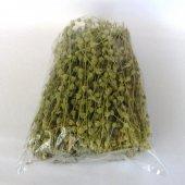 Doğal Dağ Çayı 250 Gr
