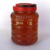 Doğal Bingöl Balı (Süzme) 1 Kg