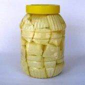 Doğal İnek Peyniri Köy Peyniri 2 3 5 Lt Seçenekleri