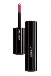 Shiseido Lacquer Rouge Vı324