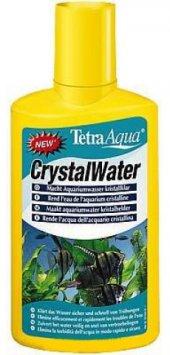 Tetra Crystalwater 100ml