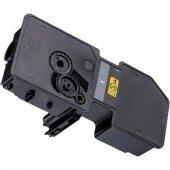 Kyocera Tk 5230 A Kalite Muadil Toner M5521cdn M5521cdw P5021cdn Black