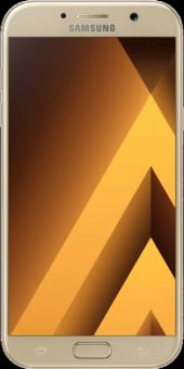 Samsung Galaxy A7 A720f 2017 Duos (İthalatçı...