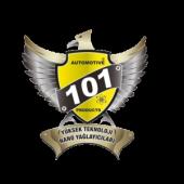 101 Nano Yağ Yakan Araçlara Özel Yağ Katkısı-2