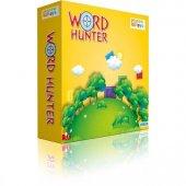 Ingilizce Kelime Oyunu Word Hunter