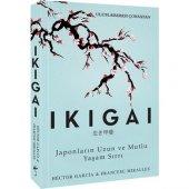 ıkigai Japonların Uzun Ve Mutlu Yaşam Sırrı