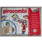 GİROCOMBİ - MESLEKLER-2