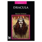 Dracula Braem Stoker