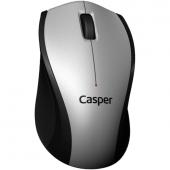 Casper B296 Kablosuz Mouse Box