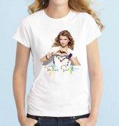 Tshirthane Taylor Swift Tişört Erkek Tshirt