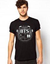 Tshirthane BTS Tişört Erkek Tshirt