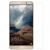 Huawei Mate 9 Kırılmaz Cam Temperli Ekran Koruyucu