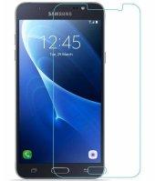 Samsung Galaxy J7 Kırılmaz Cam Temperli Ekran Koruyucu