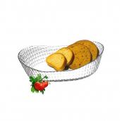Paşabahçe 10532 Generation Ekmek Sepeti