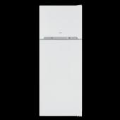Akıllı Nfy 620 X Buzdolabı