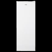 Nf 520 X A++ Buzdolabı