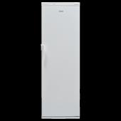 Vestel Akıllı Nf 620 Csy Buzdolabı