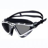 Arena X Sight Yüzücü Gözlüğü