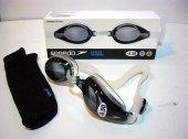 Speedo Mariner Optical (Numaralı) Yüzücü Gözlüğü