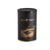çikolata & Kiraz Aromalı Filtre Kahve 250 Gr.