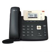 Yealınk T21 E2 Ip Kablolu Telefon