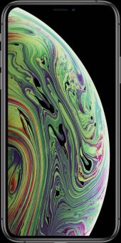 Apple iPhone XS 64GB (Apple Türkiye Garantili)